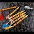 """Рыболовный экстрактор """"Han Bamboo"""" (ручная работа)"""