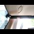 Крепление для удочек в автомобиль