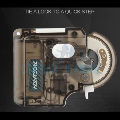 Автоматический крючковяз Rodman