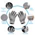 Защитные перчатки HPPE