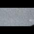 Пластина для намотки свинца LINNHUE (Линху)