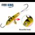 Балансиры Fish King FSBD01