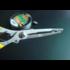 Многофункциональные рыболовные плоскогубцы Hawk