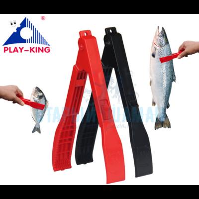 """Захват для рыбы """"Play King"""""""