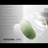 Солнцезащитные поляризационные очки KDEAM 510-7