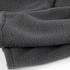 Флисовая балаклава Koraman (темно-серая)