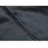 Флисовая балаклава Sooner (черная)