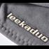"""Рыболовная вязаная шапка """"Leekaduo GX"""" (темно-синяя с коричневым)"""