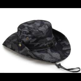 """Рыболовные шляпы """"Следопыт"""""""