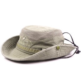 """Рыболовные шляпы """"Travellers"""""""