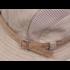"""Рыболовная шляпа """"Travellers"""""""