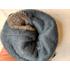 Теплые перчатки-варежки Хант-2
