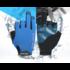 """Рыболовные перчатки """"Boildeg Blue"""""""