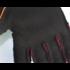 """Неопреновые перчатки """"Forest"""""""