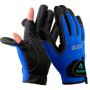 Рыболовные перчатки