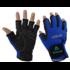 Неопреновые рыболовные перчатки DLGDX (без пальцев)