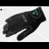 Неопреновые рыболовные перчатки DLGDX