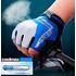Рыболовные перчатки Kingsir Finger Gloves