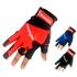 Рыболовные перчатки Shilinglong Red