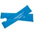 """Защитные рукава (Arm Sleeve) Forhiker - """"Охотник на ветер"""", синие"""