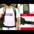 "Рюкзак для рыбалки ""SZTH-2"""