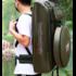 "Рюкзак для рыбалки ""SZTH"""