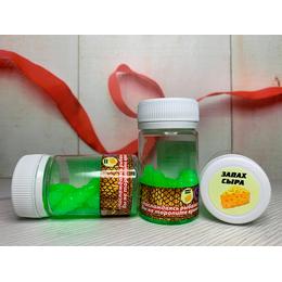 Личинка Chartreuse (сыр) 3.5см