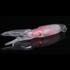Силиконовые кальмары JigFish (1 шт)