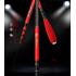 """Удилище Херабуна """"Red Extreme"""" 5.4м"""