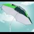 """Рыболовный зонт """"Дай Вэйн"""""""