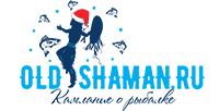Интернет магазин Старый Шаман - Все для ловли методом Херабуна (Herabuna)
